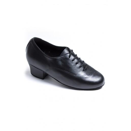 Rummos pantofi de dans latino pentru băieți