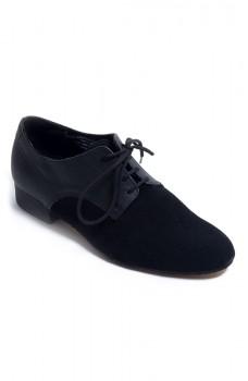 Sansha Renaldo BM10092L, pantofi de dans sportiv