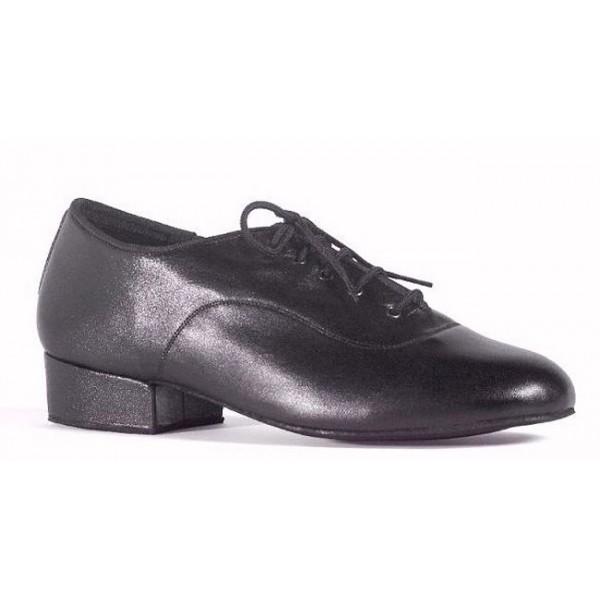 Rummos pantofi de dans sportiv pentru băieți