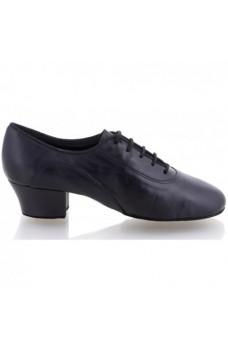 Rummos pantofi de dans latino pentru bărbați