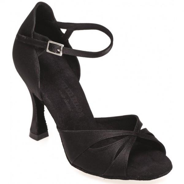 Rummos R385, pantofi de dans sportiv