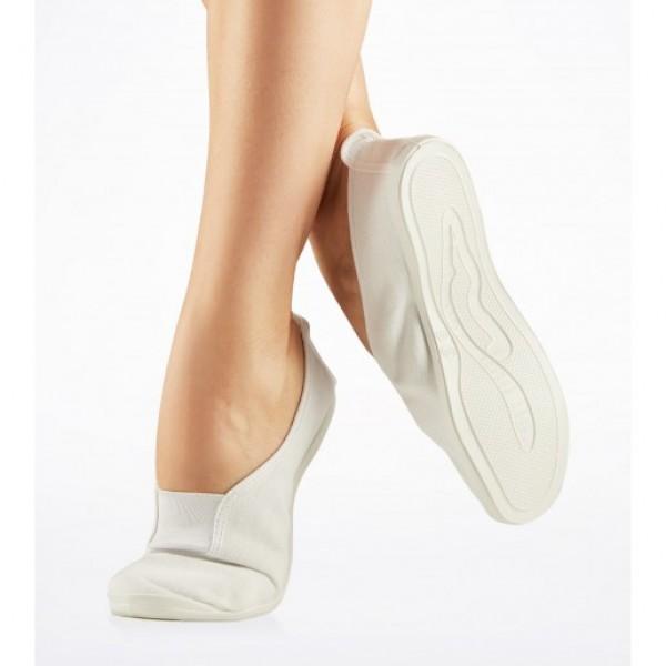 Flexibili de gimnastică Rummos pentru copii