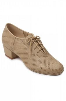 Bloch pantofi de antrenament pentru femei