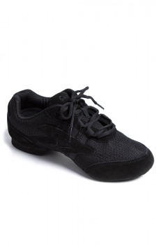 Sansha Salsette-1 V931M, pantofi de jazz