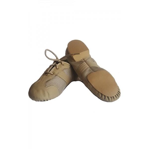 Sansha San Marco V37M, pantofi de jazz