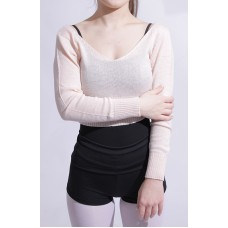 Sansha Karleen KT4036A, pulover
