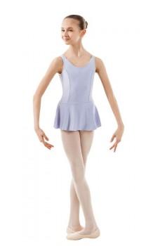 Sansha Fiona, costum de balet cu fustă tutu pentru copii