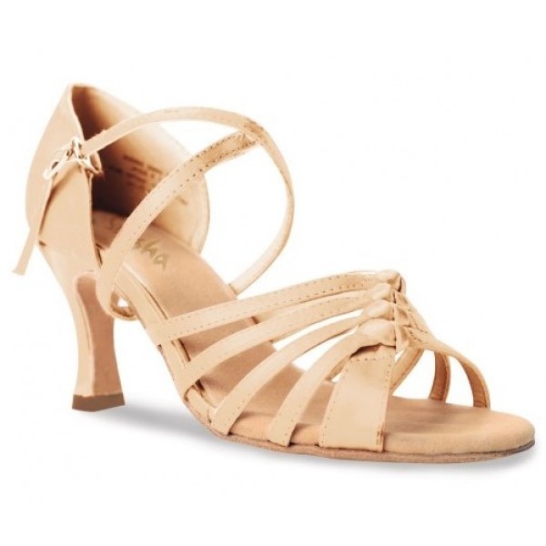 Sansha Gipsy, pantofi de dans sportiv