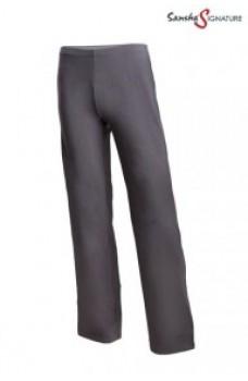 Sansha June, pantaloni de trening