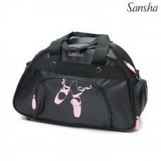 Sansha sac pentru copii
