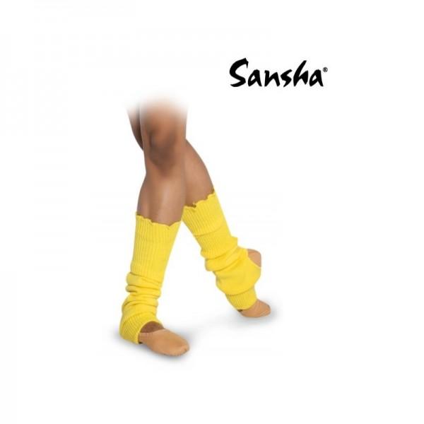 Sansha Lobelia, jambiere pentru copii