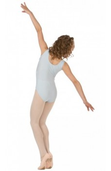 Sansha Manao E206M, costum de balet