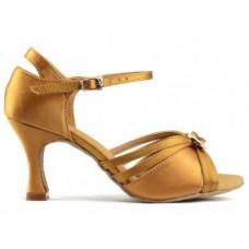 Sansha Margarita BR30032S, pantofi de dans sportiv