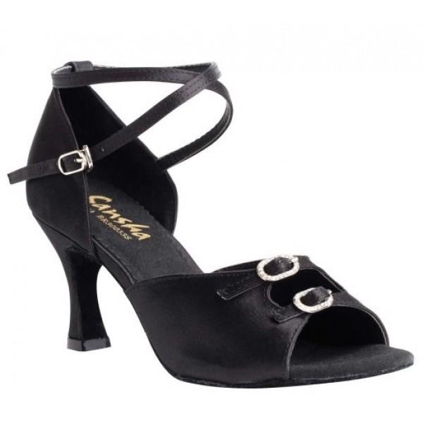 Sansha Milana, pantofi de dans sportiv
