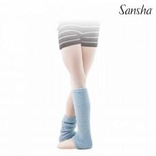 Sansha Millie, jambiere pentru copii