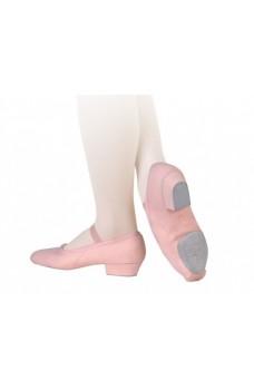 Sansha Prima TE5C, pantofi de profesor
