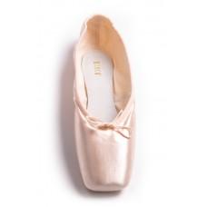 Bloch Serenade strong, poante de balet