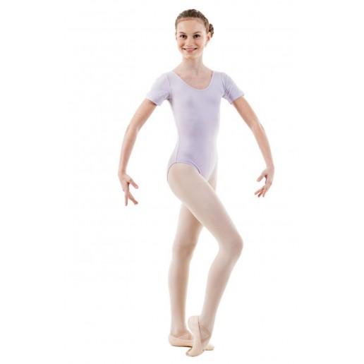 Sansha Shaylee, costum de balet