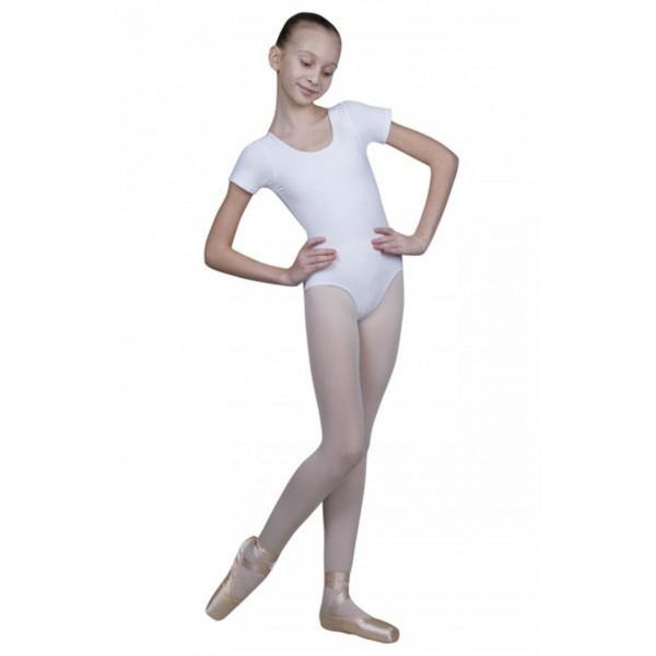 Sansha Shaylee Y3552C, costum de balet