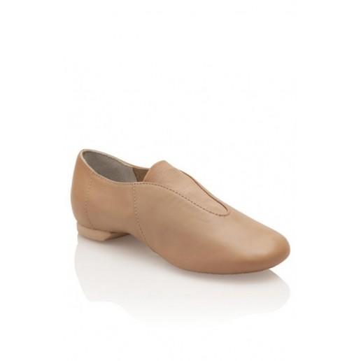 Capezio Show Stopper Jazz, pantofi de jazz