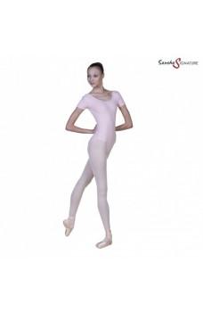 Sansha Sierra, costum de balet