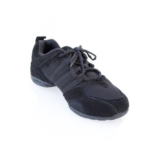 Skazz Solo nero LS, sneakerşi