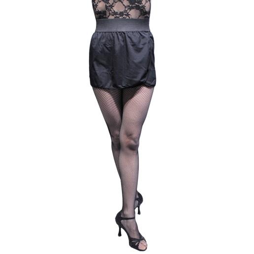 Pridance 67 Dance skirt, fustă dama