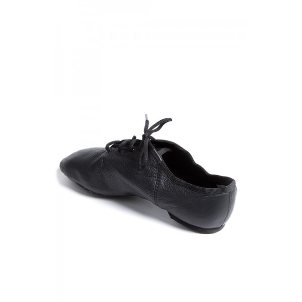 Sansha Swing-Split, pantofi de jazz pentru copi