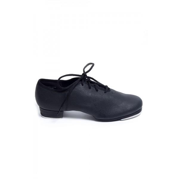 Sansha T-SPLIT, pantofi de step pentru copii