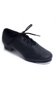 Sansha T-SPLIT, pantofi de step