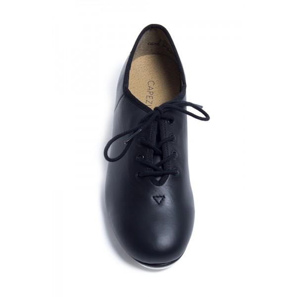 Capezio Tele Tone Xtreme, pantofi de step