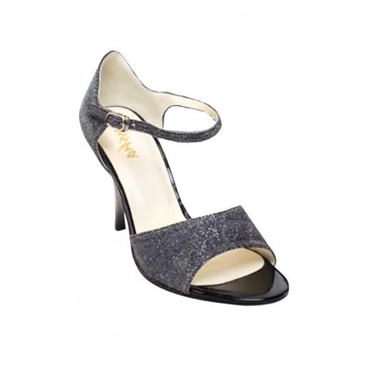 Sansha Teresa, pantofi de tango