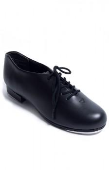 Capezio TIC TAP TOE, pantofi de step