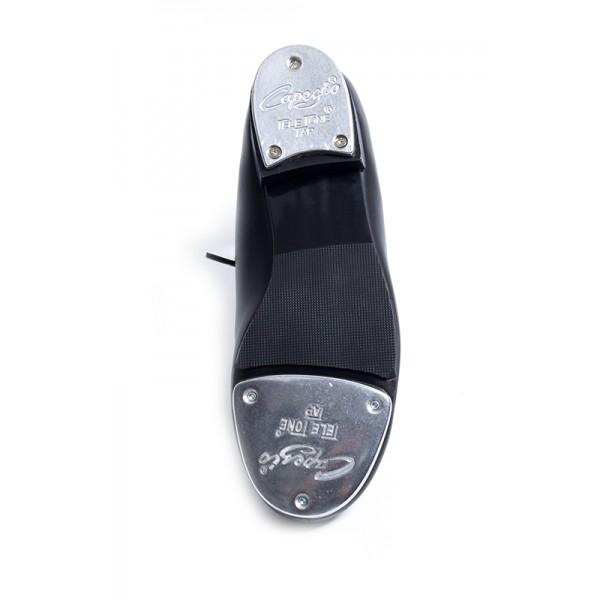 Capezio TIC TAP TOE, pantofi de step pentru copii