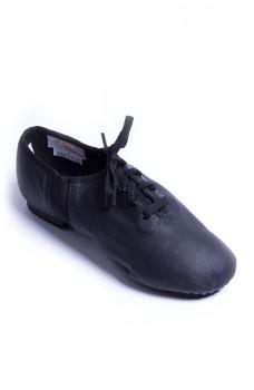 Sansha Tivoli JS2L, pantofi de jazz