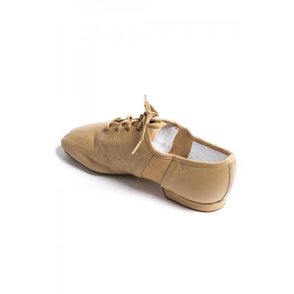 Sansha Tivoli, pantofi de jazz