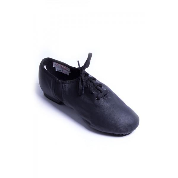 Sansha Tivoli JS1L, pantofi de jazz