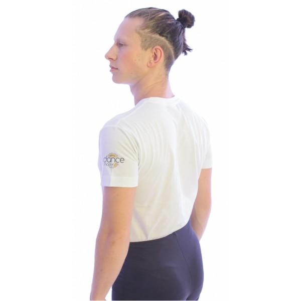 DanceMaster training T, tricou pentru bărbați