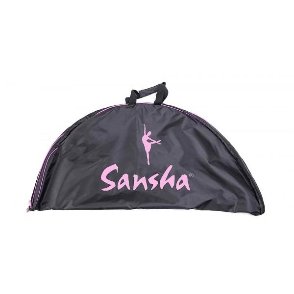 Sansha Tutu Bags 94 cm, sac