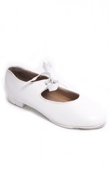 Capezio PU JR. Tyette tap shoes, pantofi de step