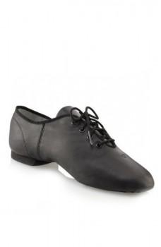 Bloch Ultraflex  Men´s, pantofi de jazz pentru bărbați