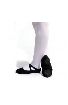 Dansez Vous Vanie L, flexibili elastice pentru bărbați
