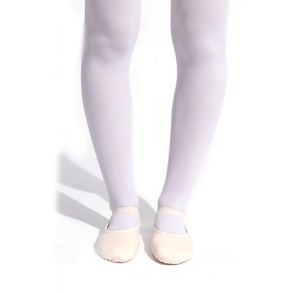 Dansez Vous Vanie L, flexibili elastice