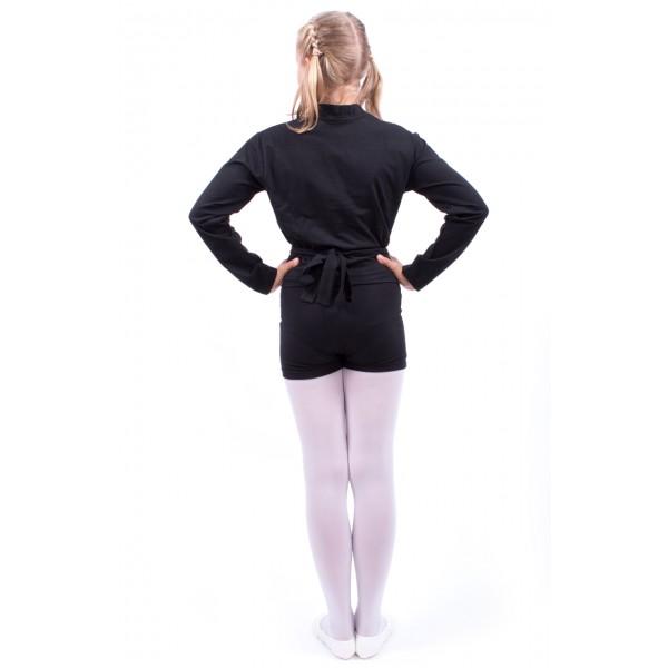 Sansha Candy, pulover