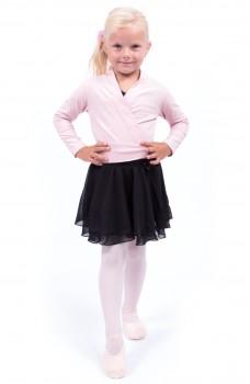 Sansha Candy E22C, pulover