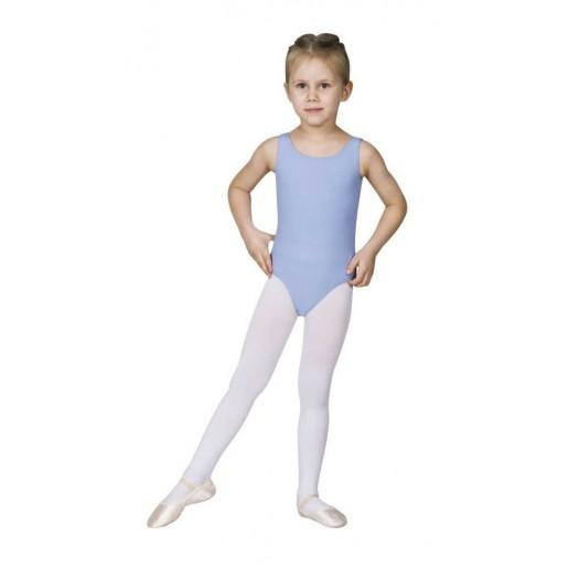 Sansha Shanice, costum de balet