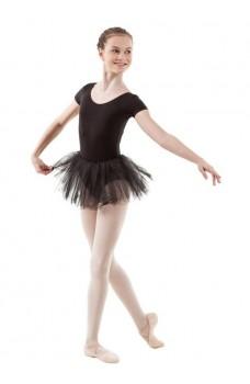 Sansha Michelle, costum de balet